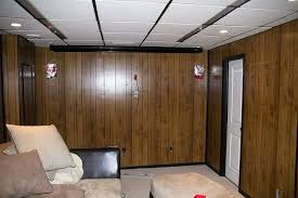 Wood Panelling Bedroom Image Of How To Cover Wood Paneling Bedroom Wooden  Panelling For Bedroom Walls