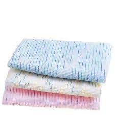 <b>Мочалка для душа</b> Sungbo Cleamy <b>Noble</b> Shower Towel – купить в ...