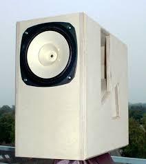 wanted diy design for shallow way bad full range ht speakers schalmeisat1