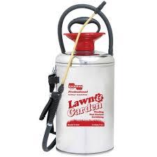 garden pump sprayer. Chapin Lawn And Garden Sprayer 2 Gal.(31440) - Ace Hardware Pump A