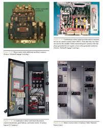eaton transformer wiring diagram facbooik com Ge Buck Boost Transformer Wiring Diagram eaton starter wiring diagram eaton Single Phase Transformer Wiring Diagram