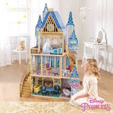 Where to find dollhouse furniture Diy Dollhouse Disney Princess Cinderella Royal Dreams Dollhouse With Furniture Walmartcom Better Homes And Gardens Disney Princess Cinderella Royal Dreams Dollhouse With Furniture