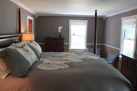 Bedroom Interesting And Elegant Light Gray Wall Paint Color For Small Shade  Ideas Blue Green