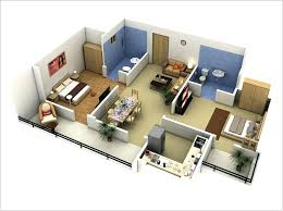 marvelous best 2 bedroom apartment layout 2 bedroom apartment plans pdf