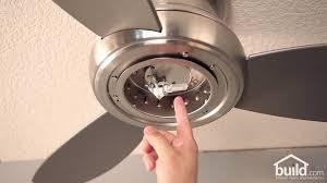 minkaaire concept ii flushmount ceiling fan