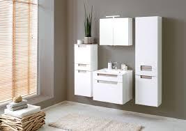 Badezimmer Renovieren Hausstilbungalowml