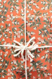 580 Best W R A P P I N G Images On Pinterest Gift Wrapping