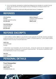 Resume Templates Airline Ramp Agent Examples Sample Tomyumtumweb Com