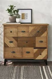 Small Picture Buy Bronx Cabinet from the Next UK online shop Home Dcor