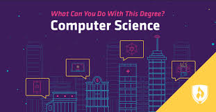Jobs For Comp Sci Majors What Can You Do With A Computer Science Degree Video Rasmussen