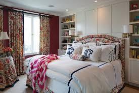 Wie Wählen Sie Die Richtige Schlafzimmer Gardinen Diy Innerhalb