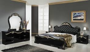 italian bedroom furniture image9. Black Bedroom Furniture Sets Queen #Image9 Italian Image9 O