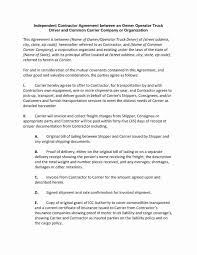 contractor resume general contractor resume new general contractor agreement pdf