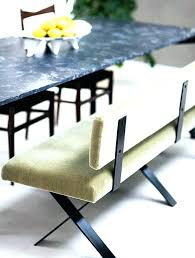 60 Parfait Kijiji Table De Cuisine Blanche Cuisine Idee Deco