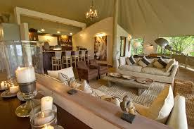 Safari Decor For Living Room Safari Theme Room Ideas Jungle Themed Bedroom For Kids Image Of