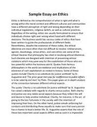 essays on ethics and persuasion how to compose a great persuasive essay topic on ethics