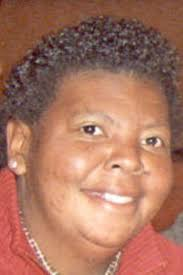 Lajuanna Rhodes | Obituary | Commercial News
