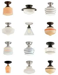 8 best chandeliers and lamps images on hallway light fixtures lighting ideas and farmhouse lighting