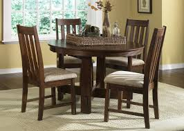 full size of dining room table round dining room table sizes dining set for 8