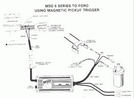 pro comp hei distributor wiring diagram awesome pro comp distributor wiring diagram contemporary and