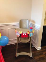 full size of furniture amusing mickey mouse high chair 37 mickey mouse high chair