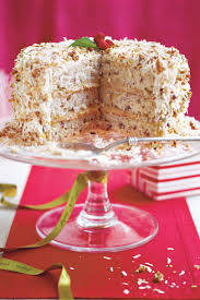 Stone Wave Dessert Recipes Top Rated Dessert Recipes Southern Living