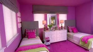 bedroom decorating ideas for teenage girls. Simple For Small Bedroom Decorating Ideas For Teenage Girls Girl Dream Room  On In Bedroom Decorating Ideas For Teenage Girls