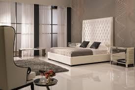El Dorado Furniture Bedroom Sets in 2019 | Bedroom Ideas | Bedroom ...