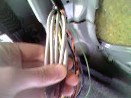 g37 bose amp wiring diagram g37 image wiring diagram infiniti bose amp wiring diagram infiniti image on g37 bose amp wiring diagram