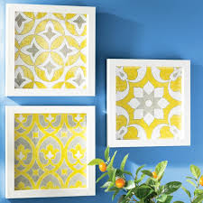 <b>Wall Art</b> You'll Love in 2019 | Wayfair