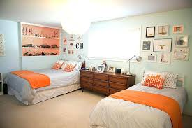 Redo Your Bedroom Furniture How To Room With Regard Ideas 19