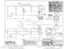 great kwikee electric step wiring diagram 35 in duncan designed hb Kwikee RV Steps great kwikee electric step wiring diagram 35 in duncan designed hb
