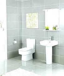 bathroom wall tiles design ideas.  Ideas Bathroom Floor Tile Designs Wall Tiles Grey Ideas Light    With Bathroom Wall Tiles Design Ideas