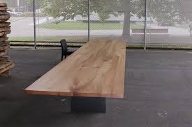 IGN. CONFERENCE. - Conference tables from Ign. Design.   Architonic