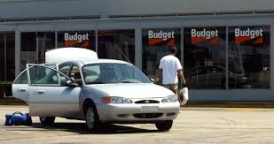 Hertz Rental Car One Way Drop Off Fee