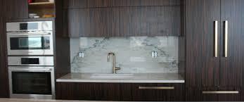 kitchen countertops quartz with dark cabinets. Light Color | Quartz Countertops Kitchen Island With Cooktop Stove And  Sink Backsplash Kitchen Countertops Quartz Dark Cabinets K