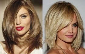 حلاقة الشعر العصرية للفتيات في الشعر القصير قصات الشعر
