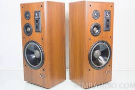 infinity home speakers. infinity home speakers