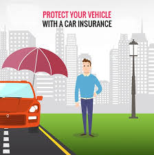 Benefits are subject to all deductibles, coinsurance, provisions, terms, conditions, limitations, and exclusions in the insurance contract. Car Insurance Buy Or Renew Car Insurance Policy Online