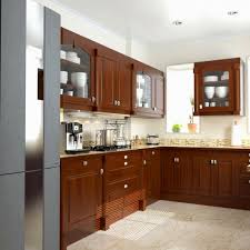 Kitchen Cabinets Design Tool Kitchen Cabinet Design Tool 15 Home Decor