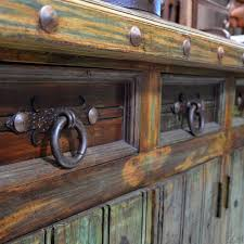 Rustic Cabinet Handles Cabinets Rustic Cabinet Hinges Rustic Cabinet Hardware Pulls