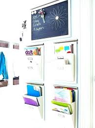 file holder for wall mail holder for wall office door mail holder simple wall file holder