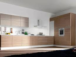 Really Small Kitchen Small L Shaped Kitchen Design Intended For Really Encourage Xboxhut In