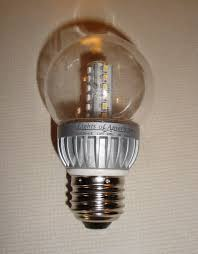 costco target lowe s and home depot the cfa ysis also found that the average of led bulbs has fallen since their introduction