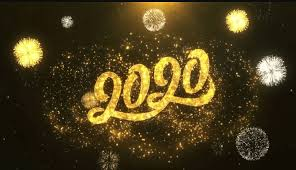 The Ultimate List of Happy New Year 2020 Wishes | Latest world ...