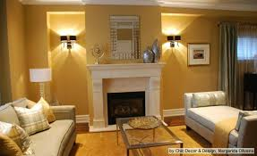 wall accent lighting. Accent-lighting-creates-drama Wall Accent Lighting