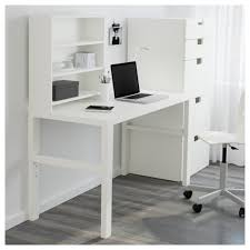 favorite påhl desk with add on unit white ikea within ikea mn computer desks