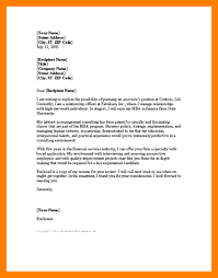 Management Consultancy Cover Letter Brilliant Ideas Of Cover Letter ...
