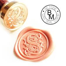 9980b869b e8de9c21ba4a8d687b wax seal stamp letter wax seal