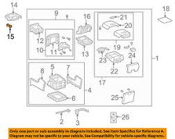 Toyota Seguoia First Generation  2005 – 2006  – fuse box diagram additionally  furthermore DL Auto® Toyota Sequoia 2008 2012 Dash Kits furthermore Removal Of Fuel Pump   Toyota MR2 MK2 1991 SW20 Repair as well  further Rear window problems on 1990 4Runner   YotaTech Forums besides SOLVED  Toyota  2002 Sequoia  the hatch window  wiper and   Fixya together with Remove Console Box Assembly Rear   Toyota Sequoia Equipment as well 2008 2009 Toyota Sequoia Rear Center Console Assy Grey   Black New further  as well How to Fix Stuck 3rd Row Sequoia Seat   YouTube. on diagram toyota sequoia rear console